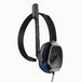 PDP Afterglow LVL 1 Chat Headset PS4 - Image 2