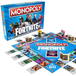 Fortnite Monopoly Board Game - Image 2