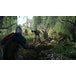 Kingdom Come Deliverance Royal Edition PS4 Game - Image 5
