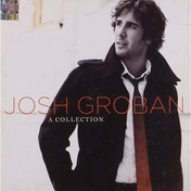 Josh Groban: A Collection CD