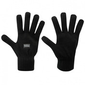 Lonsdale Classic Gloves Black