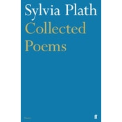 Collected Poems by Sylvia Plath (Paperback, 1998)