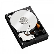 WD 1TB 3.5 inch Internal Hard Drive Black