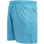 Precision Madrid Shorts 30-32 inch Sky Blue