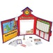 Pretend And Play Lets Play School Set - Image 2