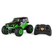 Monster Jam RC - 1/24th Scale  Grave Digger Monster Truck - Image 2