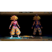 Trials Of Mana PS4 Game - Image 2