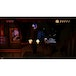DuckTales Remastered Game PC - Image 5
