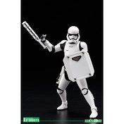 First Order Stormtrooper FN-2199 (Star Wars) ArtFX Figure
