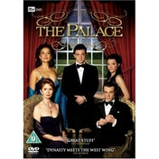 The Palace Complete Series 1 (DVD)