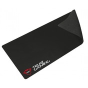 Trust GXT 756 Black mouse pad