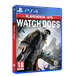 Watch Dogs Game PS4 (PlayStation Hits) - Image 2