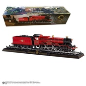 Hogwarts Express (Harry Potter) 1:50 Scale Model by Noble Collection