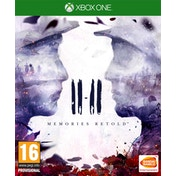 11-11 Memories Retold Xbox One Game