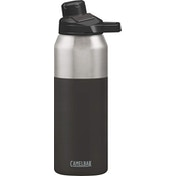 Camelbak Chute Mag Vacuum Insulated 1L Black