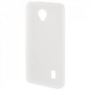 Hama Crystal Cover for Huawei Y635 (Transparent)