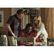 The Blind Side 2010 Blu-Ray - Image 4