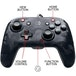 PDP Face off Deluxe Switch Controller and Audio (Camo Black) for Nintendo Switch - Image 4