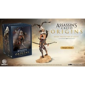 Bayek Protector of Egypt (Assassin's Creed Origins) Ubicollectibles 32cm Figurine