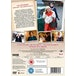Call The Midwife Series 8 DVD - Image 2
