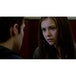 The Vampire Diaries First Season 1 DVD - Image 2