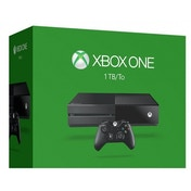 (Damaged Packaging) Xbox One Console 1TB Edition
