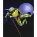 Donatello (Teenage Mutant Ninja Turtles) Bandai Tamashii Nations Figuarts Action Figure - Image 3