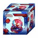 Lexibook Ultimate Spider-man Projector Alarm Clock - Image 2