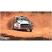 Dirt 4 Xbox One Game - Image 3