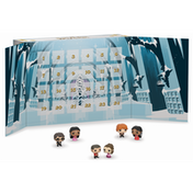 Harry Potter Funko Pop (Pocket Pop) Advent Calendar 2019