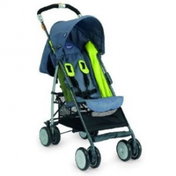 Chicco Skip Stroller Pram Pushchair Europe