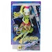 Monster High Electrified Voltage Frankie Stein Doll - Image 2