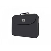 Approx (APPNB15B) 15.6inch Laptop Carry Case