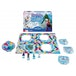Disney Frozen Surprise Slides Board Game - Image 2