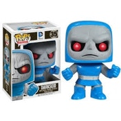 Darkseid (DC Comics) Funko Pop! Vinyl Figure