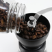 Manual Coffee Bean Grinder | M&W - Image 4