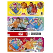Make and Do at Your Finger Tips  Balloony Boogie DVD