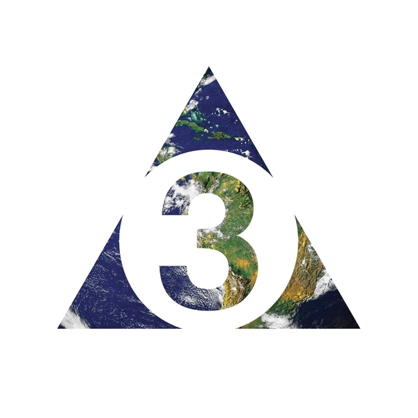 The Brian Jonestown Massacre ‎- Third World Pyramid Vinyl