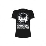 Ghost Recon T-Shirt Large