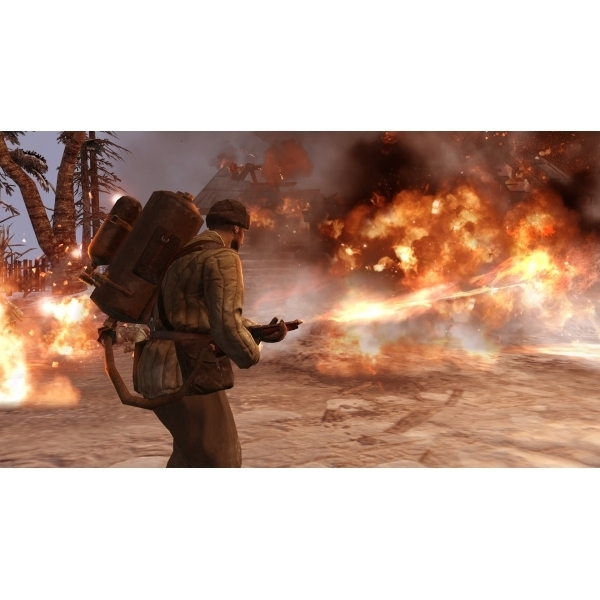 Company of Heroes 2 Game PC - Image 4