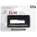 Team Elite 8GB No Heatsink (1 x 8GB) DDR4 2400MHz SODIMM System Memory - Image 2