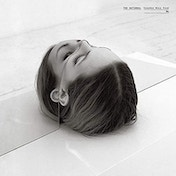 The National - Trouble Will Find Me Vinyl