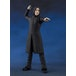 Severus Snape (Harry Potter) Bandai Tamashii Nations Action Figure - Image 5