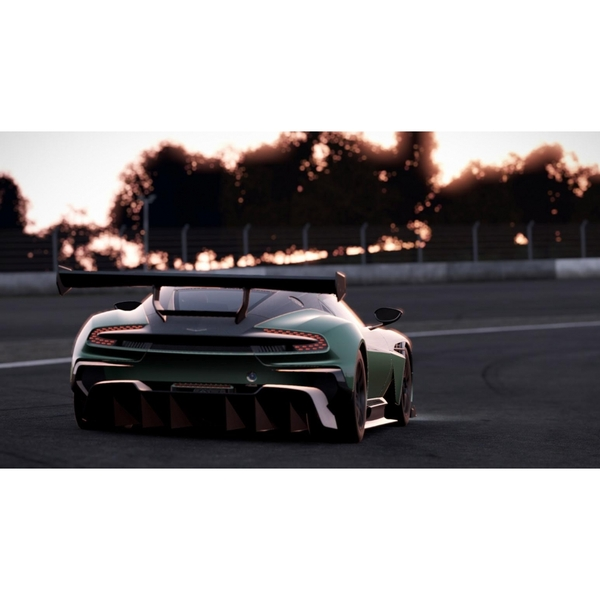 Project CARS 2 Xbox One Game - Image 3