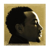 John Legend - Get Lifted CD