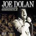Joe Dolan - Orchestrated CD