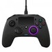 Ex-Display Nacon Revolution Pro Controller V2 PS4 PC Used - Like New - Image 4