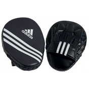 Adidas Boxing PU Focus Mitts