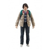 Ex-Display Mike (Stranger Things) Series 3 Action Figure Used - Like New