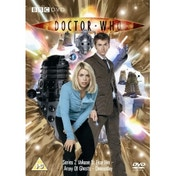 Doctor Who - Series 2 Vol.5 DVD